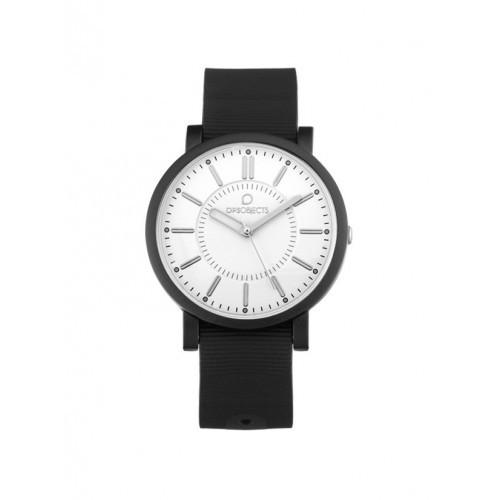 Zegarek Ops! czarny