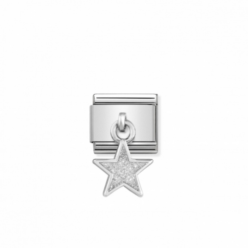 Link NOMINATION gwiazda