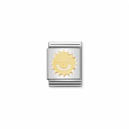 Link NOMINATION BIG słońce