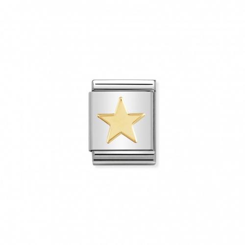 Link NOMINATION BIG gwiazda