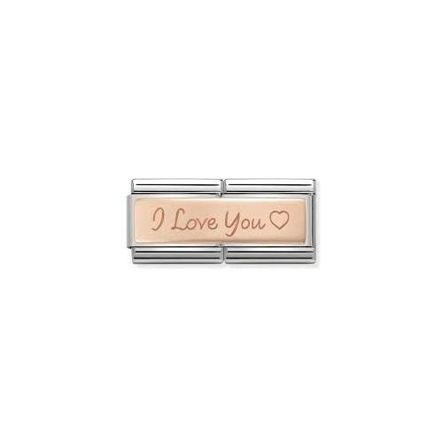 Link NOMINATION miłość