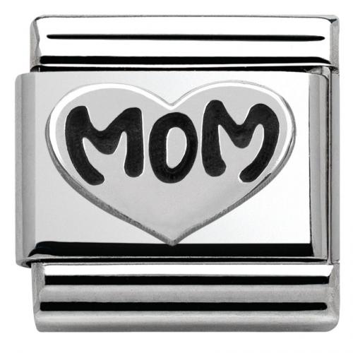 Link NOMINATION mama