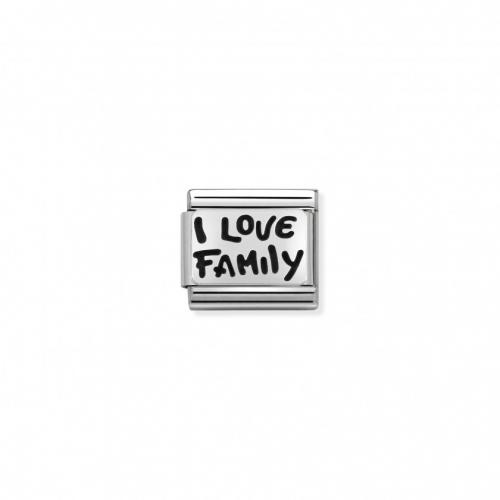 Link NOMINATION rodzina