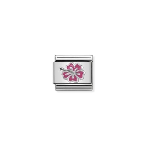 Link NOMINATION kwiat