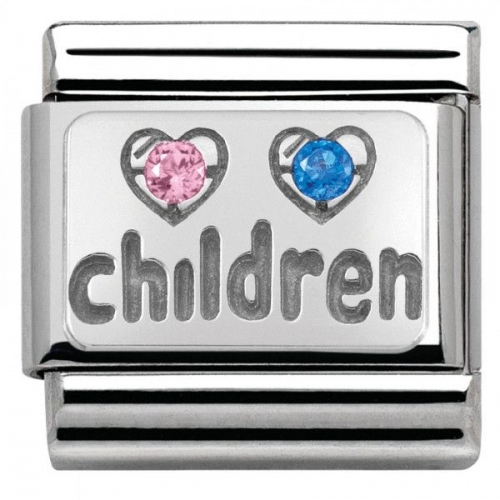 Link NOMINATION dzieci