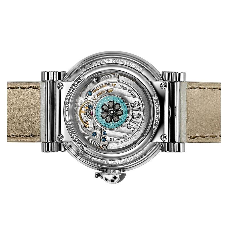 Zegarek SICIS motyl