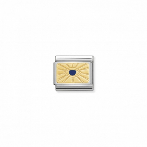 Link NOMINATION oko
