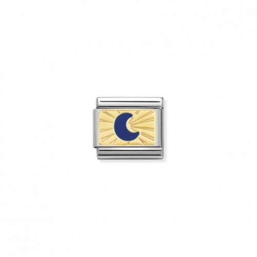Link NOMINATION księżyc