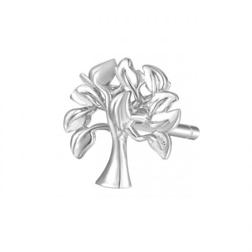 Kolczyk korona drzewa Rosato