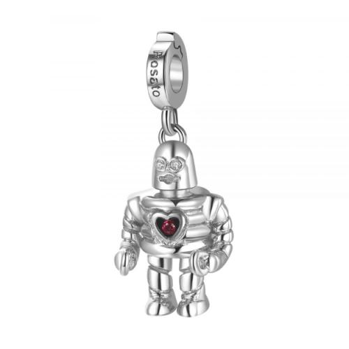 Charm Rosato Robot Romantic