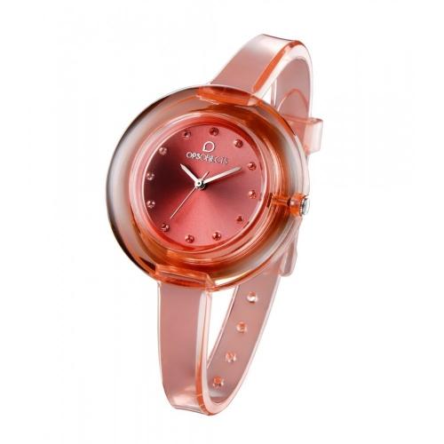 Zegarek Ops! Metalasse Pearl WYPRZEDAŻ