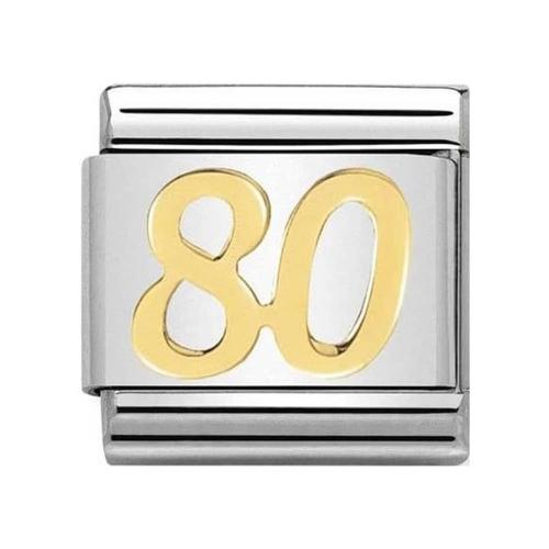 Link NOMINATION liczba 80