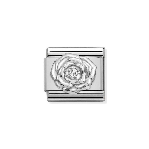 Link NOMINATION róża