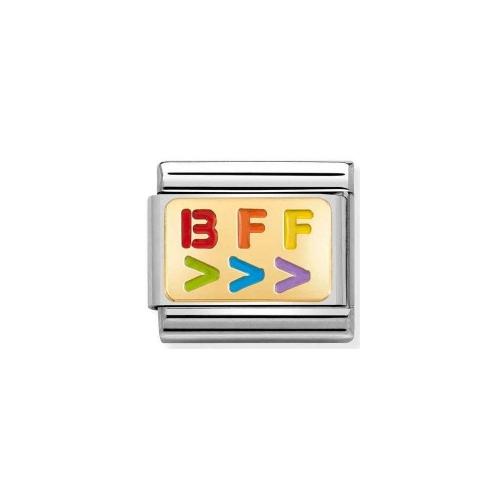 Link NOMINATION BFF