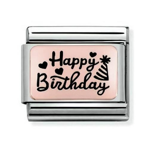 Link NOMINATION happy birthday