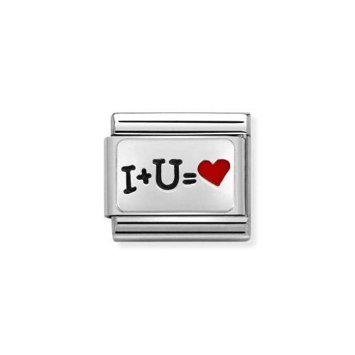 Link NOMINATION Ja i Ty miłość