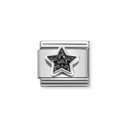 Link NOMINATION Czarna gwiazdka