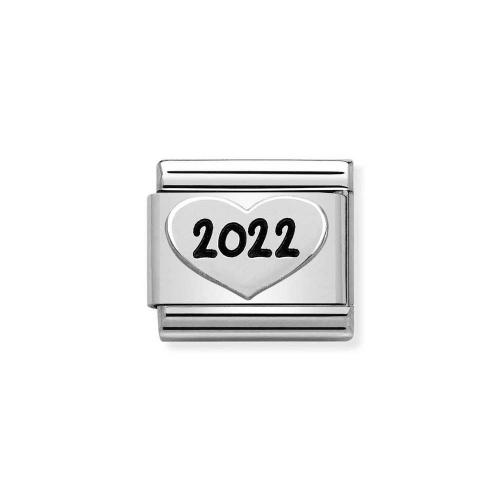 Link NOMINATION 2022 serce