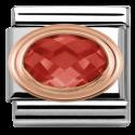 kamienie kryształy