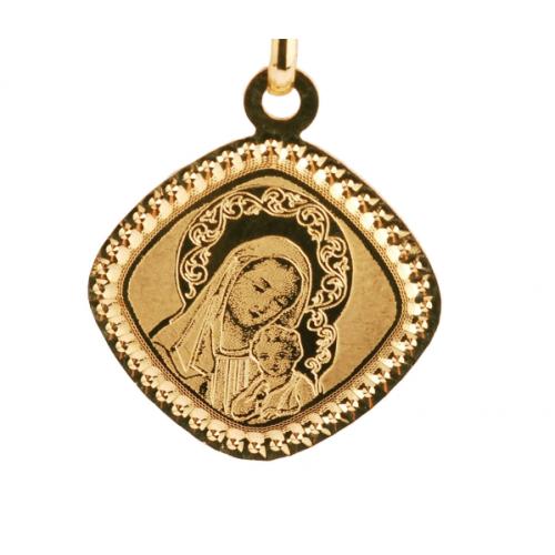 Medaliki
