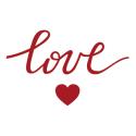 Chakra Love