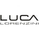 Luca Lorenzini